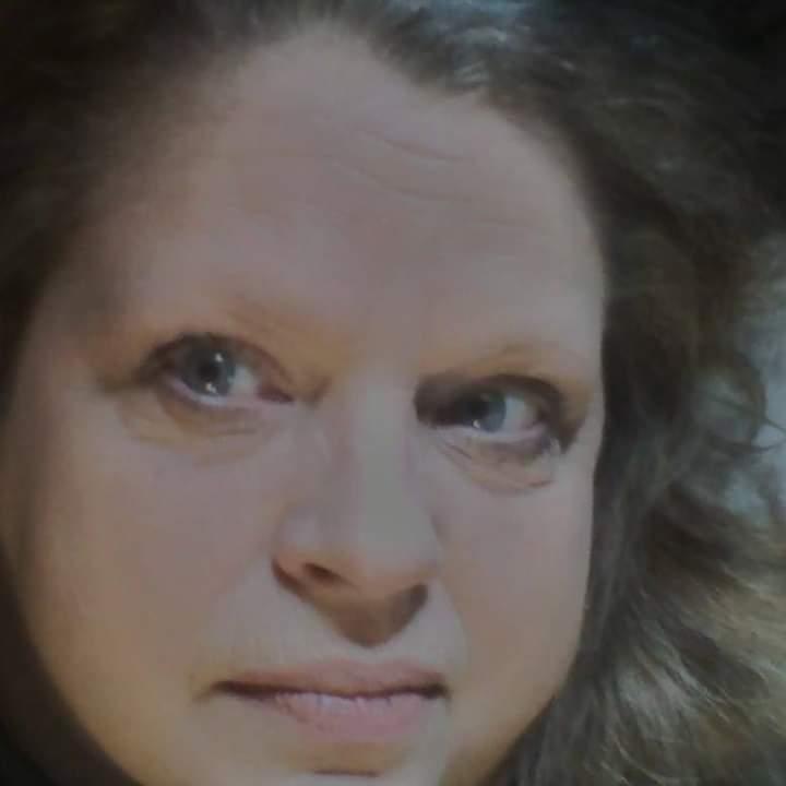 Eliza Amon